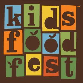 kids-food-fest