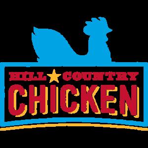 hc_chicken