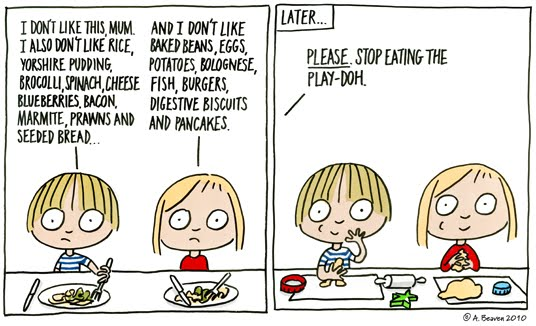 picky_eaters