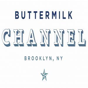 Buttermilk Channel Carroll Gardens