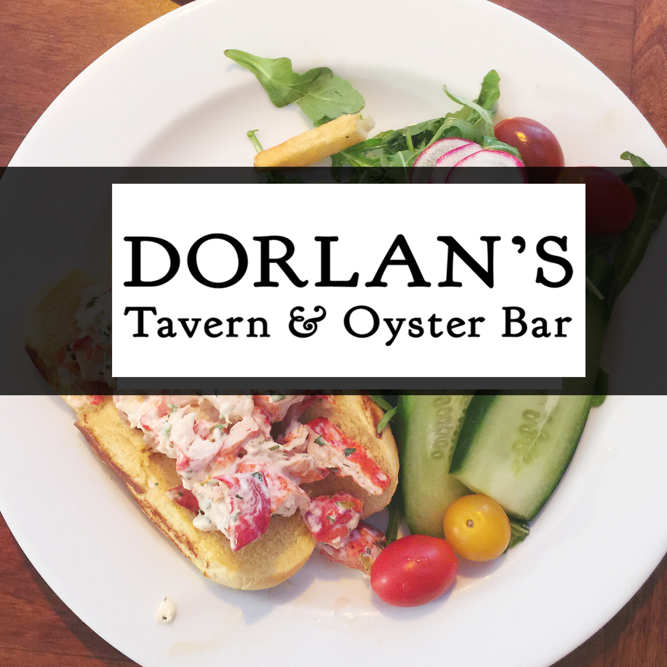Kid Friendly Dining South Street Seaport Dorlan S Tavern